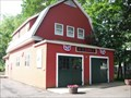 Image for Historical and Fire House Museum - Agawam, MA