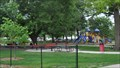 Image for Gage Park Playground