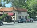 Image for Celia's - Palo Alto, CA