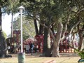 Image for Lincoln Park Playground - Alameda, CA