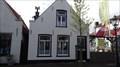 Image for RM:37546-Woonhuis-Oost Vlieland