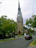 Image for Sewickley, PA - United Methodist Church