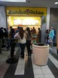 Image for Jamba Juice - Arden Fair - Sacramento , CA