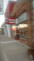 Image for Gary's Rock Shop - Viroqua, WI, USA