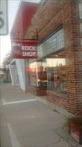 Image for Gary's Rock Shop - Viroqua, WI, USA