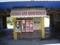 Image for Dexter Car Care Center -Dexter,  Michigan
