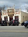 Image for White Elephant Saloon - Fredericksburg Historic District - Fredericksburg, TX