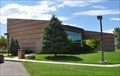 Image for Utah Welcome Center at Jensen