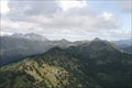 Image for Tamarack Peak