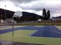 Image for Sports Court - Fruitvale, BC