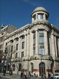 Image for Edifício-sede da Caixa Geral de Depósitos no Porto - Porto, Portugal