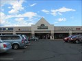 Image for Westwood Mall - Marquette, MI