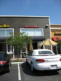 Image for Smoothie King - El Camino Real - Sunnyvale, CA