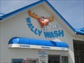 Image for Wally Wash (Brockville, Ontario)