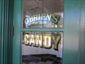 Image for O'Brien's Candy - San Jose, CA