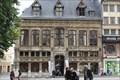 Image for Ancien Bureau des Finances - Rouen, France