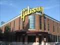 Image for Gibson's Guitar Factory  - Memphis, TN