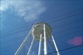 Image for I-65 Bowling Green Watertower