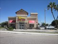 Image for In N Out - Dennis McCarthy - Lebec, CA