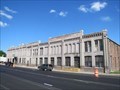 Image for Peoria Cordage Company - Peoria, Illinois