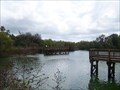 Image for Eagle Lake Boardwalk - Largo, FL