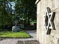 Image for Gedenkfeier für die Opfer von Surberg - Lk Traunstein, Bavaria, Germany
