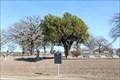 Image for Grove Hill Cemetery - Leonard, TX