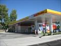 Image for Shell Station - Sunrise Ave - Rancho Cordova, CA