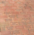 Image for Reagan Park - Bricks - Gadsden, AL