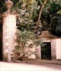 Image for Villa Vizcaya - Miami, Florida