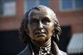 Image for James Madison - 4th President of the US - Madison, GA