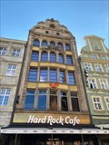 Image for Hard Rock Cafe - WROCLAW [Poland]