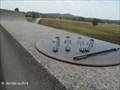 Image for Pennsylvania Monument - Gettysburg National Battlefield - Gettysburg, PA