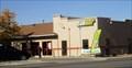 Image for Subway - Main -  Belen, NM