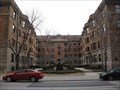 Image for Pattington Apartments - Chicago, IL