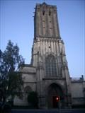 Image for Eglise Saint-Jean
