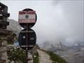 Image for Österreich/Deutschland - on Via Alpina hiking trail