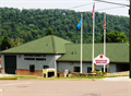 Image for Northern Garrett County Rescue Squad - Station No 3. - Friendsville, Maryland