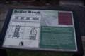 Image for Boiler Room - Savannah, GA