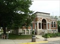 Image for Sparta Free Library, Sparta, Wisconsin