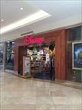 Image for Disney Store - South Coast Plaza - Costa Mesa, CA