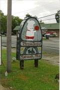 Image for Pizzas Depot - Rockmart, GA