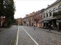Image for Kaunas & 73059 Kaunas - Lithuania