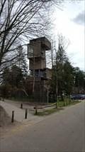 Image for Nieuwe Brandtoren, Reusel, Netherlands