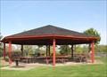 Image for Pioneer Park  - Monroeville, Pennsylvania