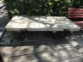 Image for Maintenance Cart -  Toronto, Ontario