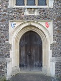 Image for St Mary the Virgin Church - Monken Hadley, Barnet, UK