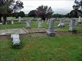 Image for Italy Cemetery - Italy, TX, USA