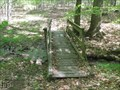 Image for Confederate Camp and Freedman's Farm Trail - Montpelier Station VA