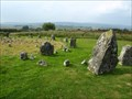 Image for Beaghmore Stone Circles - Northern Ireland